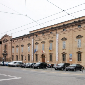 img_palazzo_musei_modena