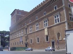 1280px-Roma-palazzovenezia02