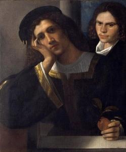 800px-Giorgione_100