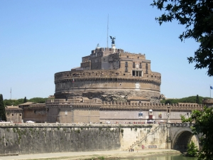 Roma_-_Catel_Sant'Angelo