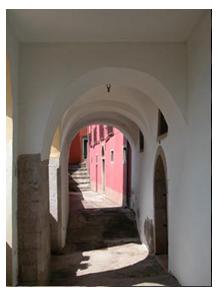 Calitri Arco-di-Zampaglione1