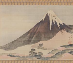 06. HOKUSAI