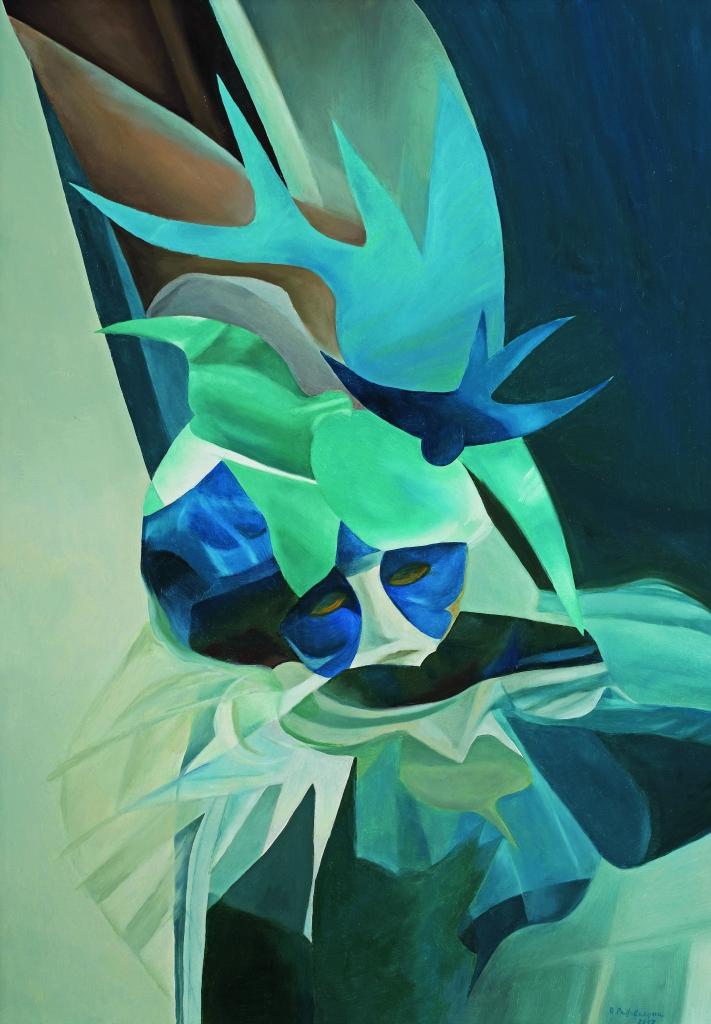 Passalacqua il principe azzurro 9C0A9393