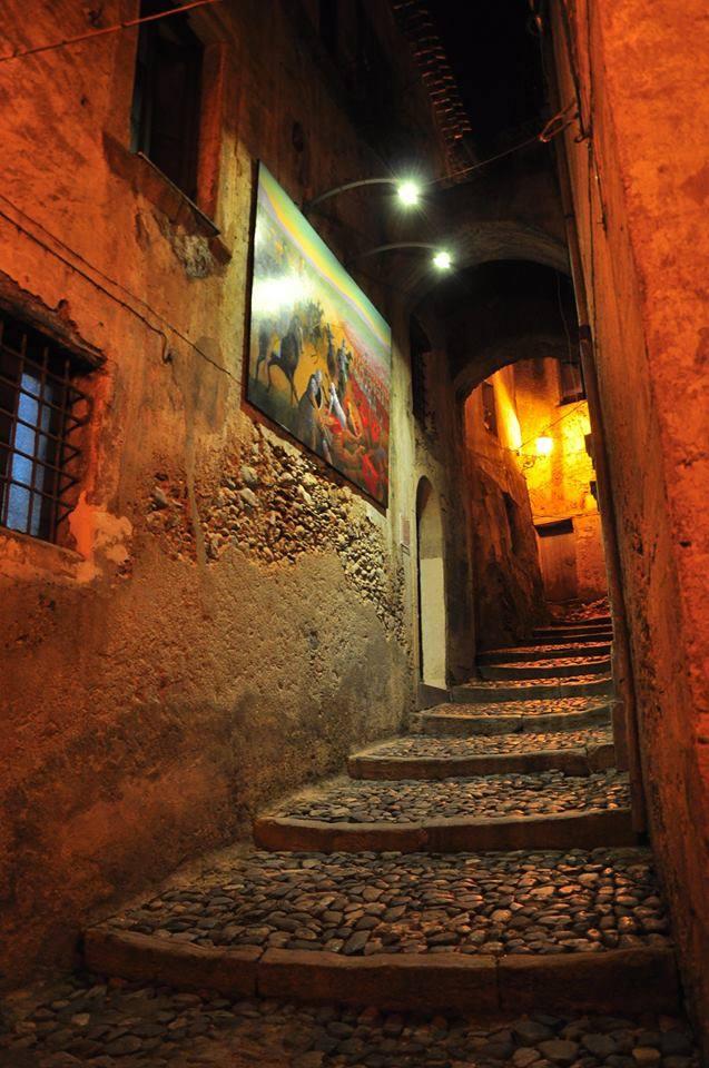 Museo_all'_aperto_Cosenza_centro_storico