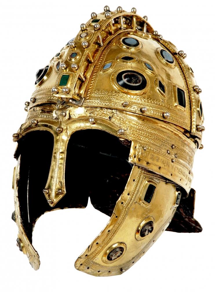 10_The Helmet Berkasovo 1 L elmo di Berkasovo 1
