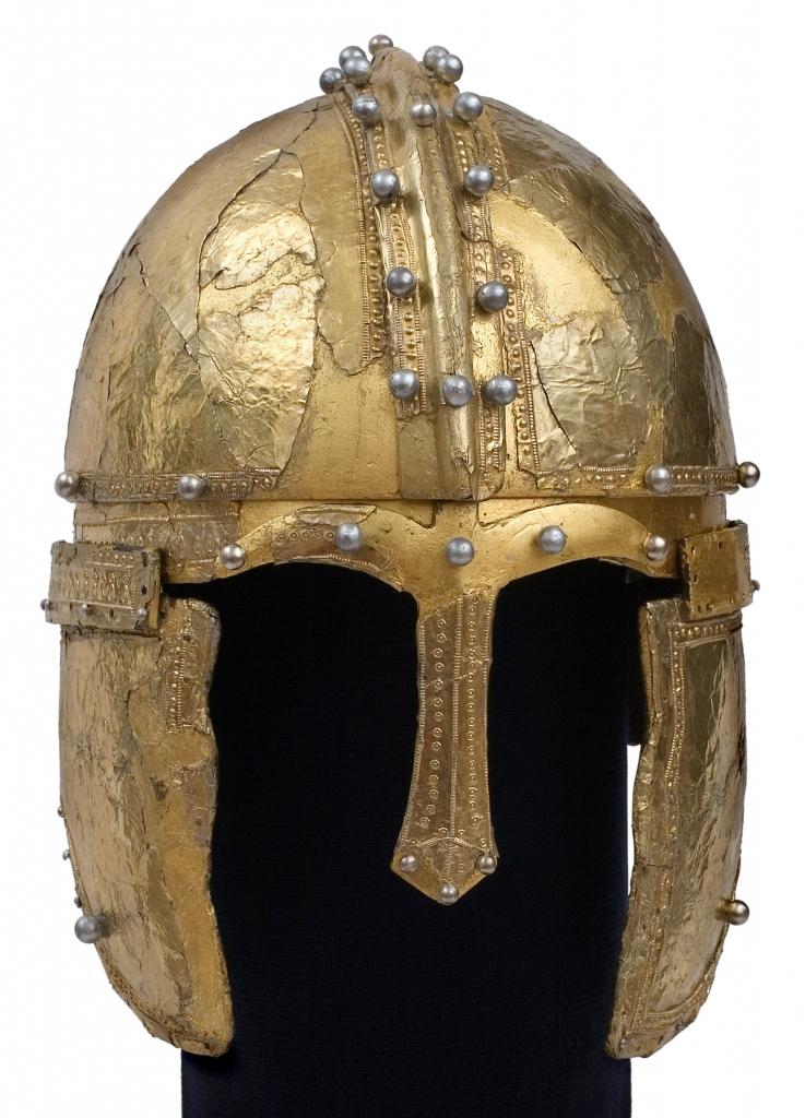 12_The Helmet Berkasovo 2 L elmo di Berkasovo 2