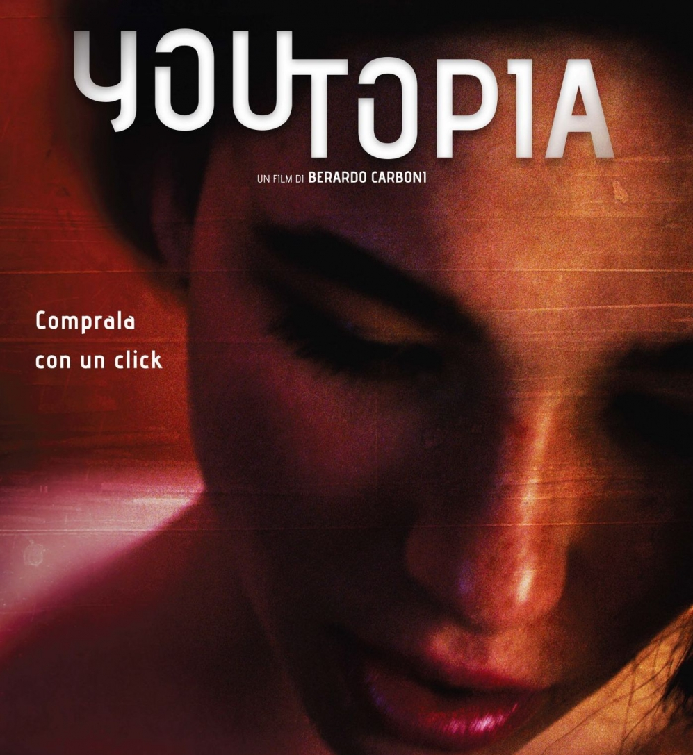 Youtopia_Poster_Ufficiale
