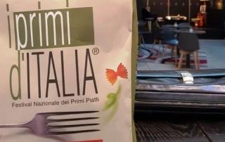 Primi d'Italia - copertina