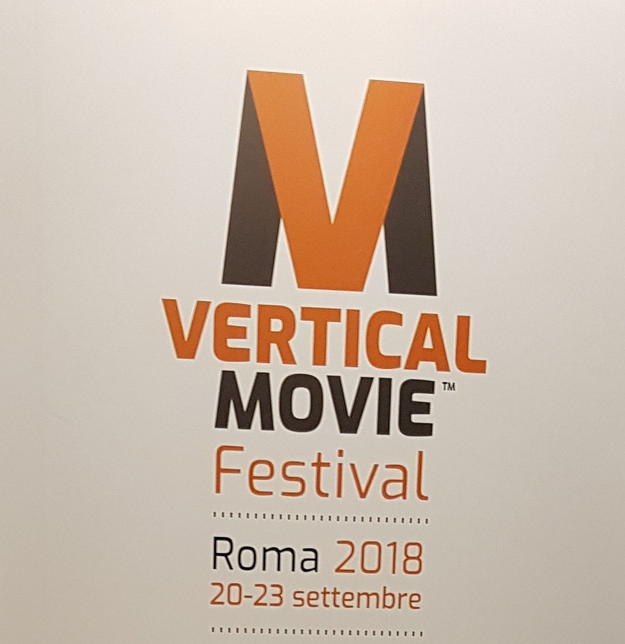 Vertical Movie