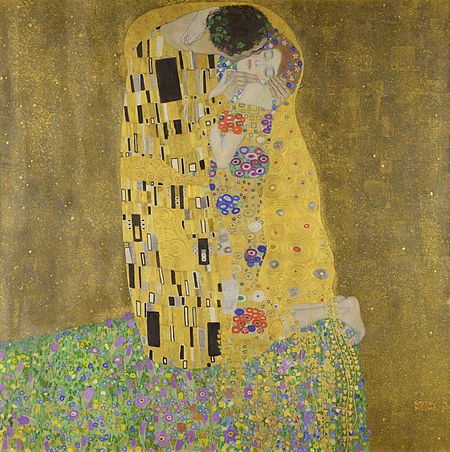 450px-The_Kiss_-_Gustav_Klimt_-_Google_Cultural_Institute