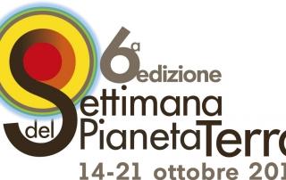 logo6ed