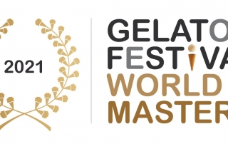 GelatoFestivalWorldMasters
