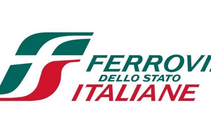 FS Italiane