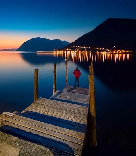 Monte Isola per twitter ph @antocadei