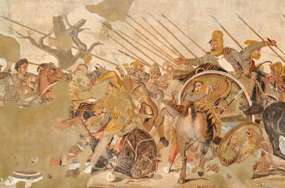 mosaico-ALESSANDRO