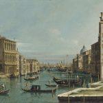 Bellotto-veduta-venezia-150x150