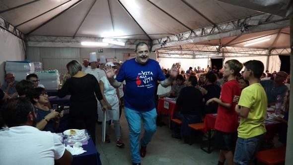 Festa della cipolla di Cannara 2018 (10)