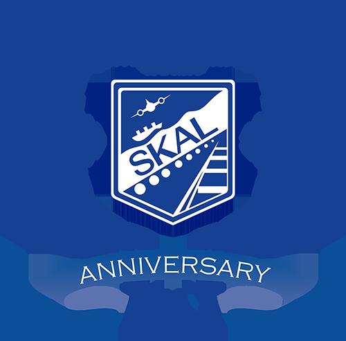 logo-skal-roma-70-500PX