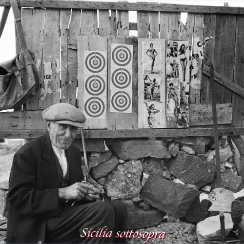 Sicilia-sottosopra-1-500x500