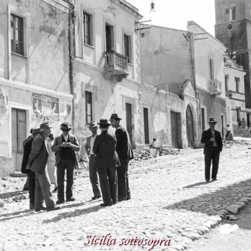 Sicilia-sottosopra-3-500x500