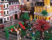 didattica-lego-home_Impressionisti-segreti