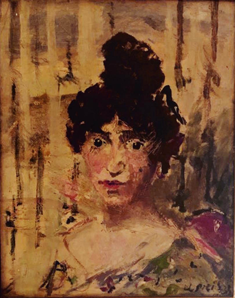 10. Colette