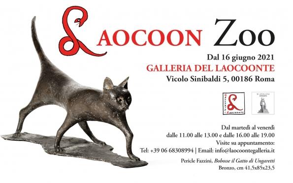 Mostra-Laocoon-Zoo-invito-2 (2)