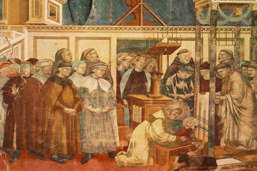 Giotto_Presepe_di_Greccio900x600
