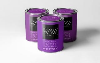 RAW-2021